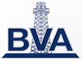 BVA Oil