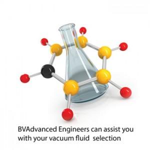 Vacuum-Fluids_MoleculeandBeaker