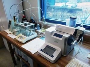 laboratory_misc-1-web